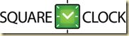 SquareClock-Logo