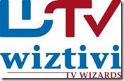 wiztivi logo