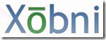 xobni-logo